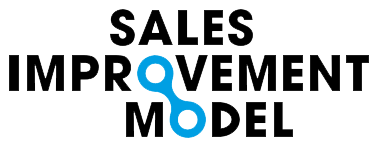 Sales Improvement Model