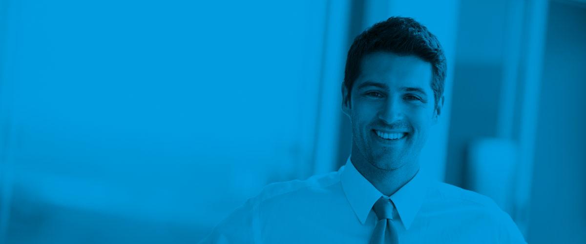 Sales Management Vaardigheden