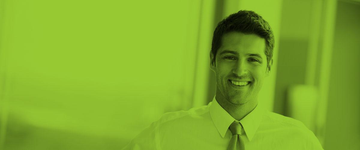 header Gouden Tips voor telefonische acquisitie