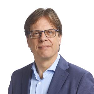 Dirk Jan Dirk Jan