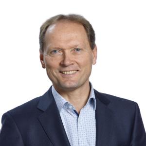 Pieter Pieter