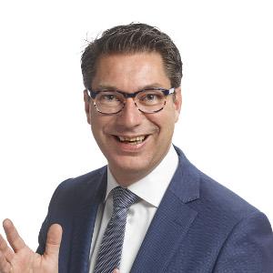 René René